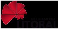 logo-Aceleradora-Litoral