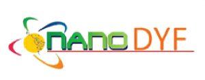 nanodyf