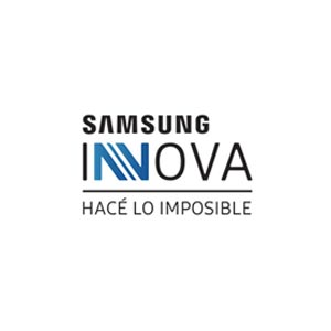 Samsung Innova