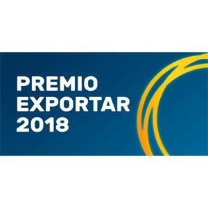 Exportar