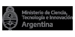 Fundacion Argentina de Nanotecnologia